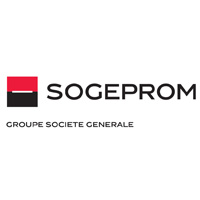 Sogeprom - Promoteur Immobilier