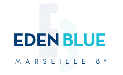eden blue marseille 8